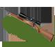 armi-lunghe
