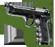 armi-corte
